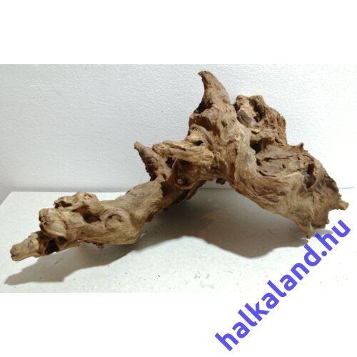 Driftwood vasfa TÖBB MÉRETBEN (kicsi 500g-ig)