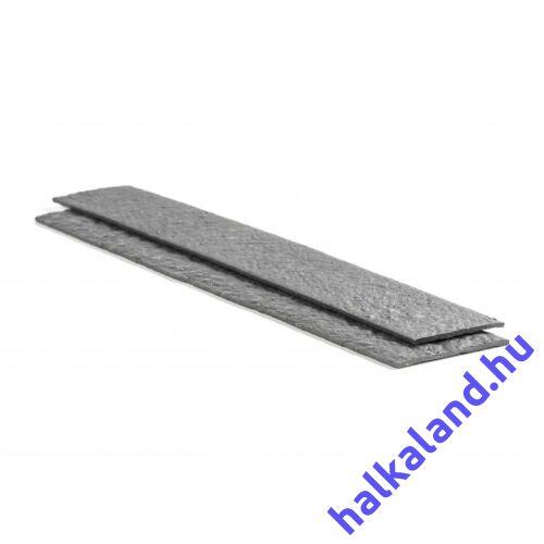 Ecolat 14cm x 1cm x2m egyenes hosszú