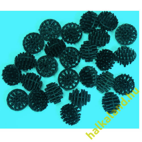 FilterBalls 350 g