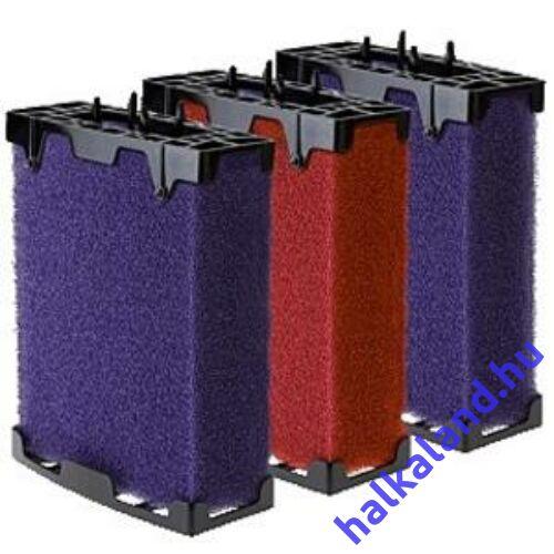 FilterpatronSet FiltoMatic CWS 14000-25000