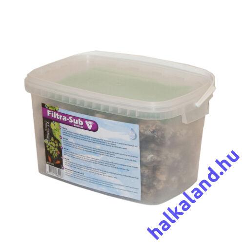 Filtra Sub 5000 ml - tavi szűrőbe