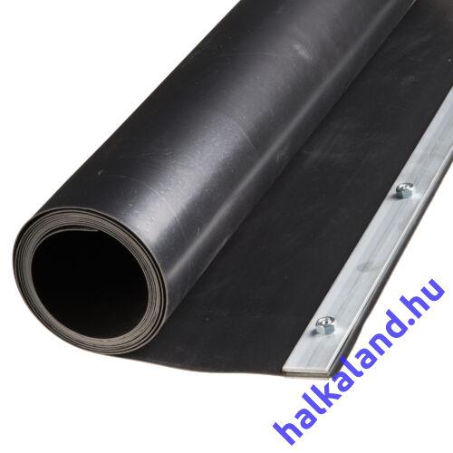 Gyökérvédelem HDPE, 70cmx3m 1,2mm vastag