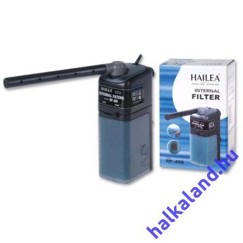 HAILEA RP-400 AKVÁRIUMI BELSŐ SZŰRŐ