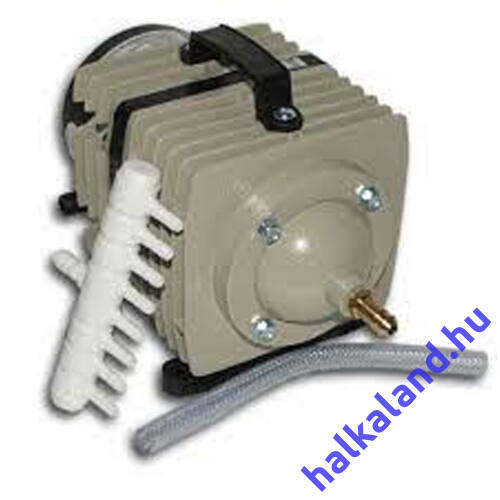 Hailea ACO-300A levegőkompresszor
