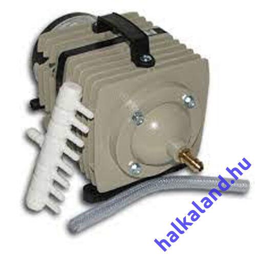 Hailea ACO-500 levegőkompresszor