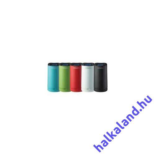 Halo Mini Tabletop egység kék