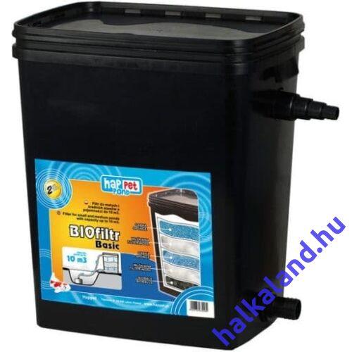 Happet Biofiltr Basic tószűrő