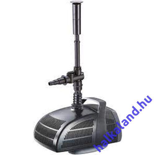 Happet P(F) - 2000 vízpumpa szökőkút fejszettel