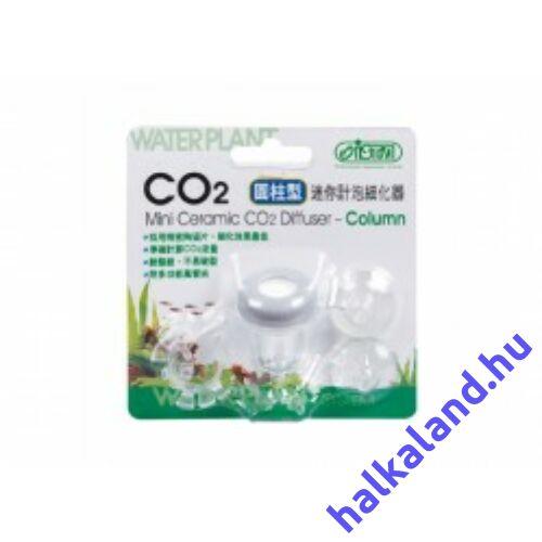 ISTA - 2in1 CO2 kerámia porlasztó diffusor