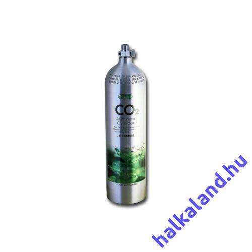 ISTA CO2 PALACK 95G (NEM ÚJRATÖLTHETŐ)