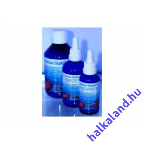 Immun Stabil fish 50 ml