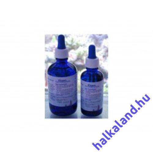 Iron-vas Concentrate- 50 ml