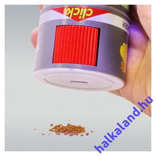 JBL GOLDPEARLS 250ML CLICK