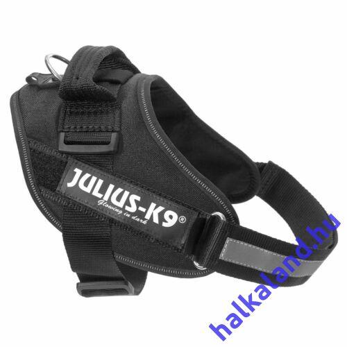 JULIUS K-9 IDC POWERHÁM BABY NAGY
