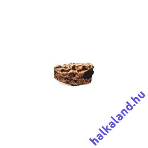 Kerámia teknőssziget (kr301)