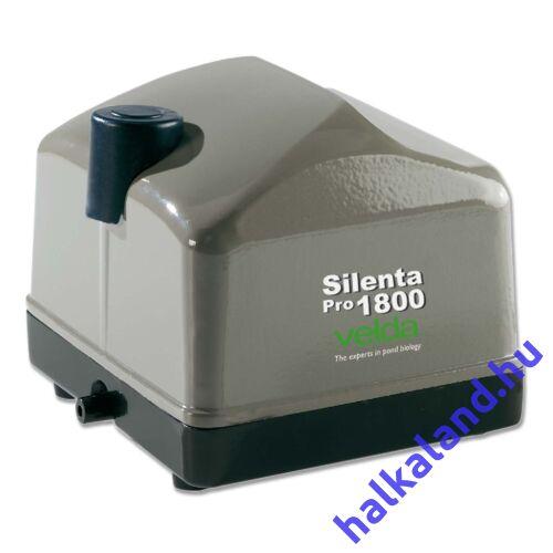 Kompresszor silenta Pro 1800, 5 m
