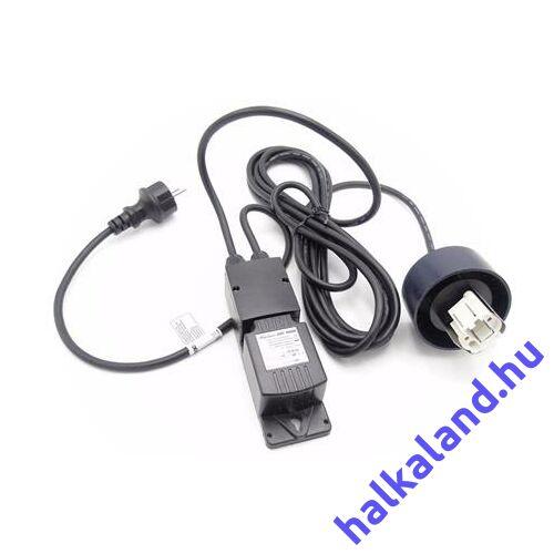 Lid AC UVC10000 11W+trafo+cab.
