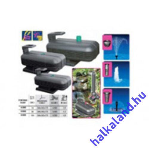 Newa Fontana advanced 1200 tavi vízpumpa