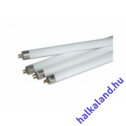 ODYSSEA T5 Fénycső (6500 kelvin Fehér) több méretben (24W)