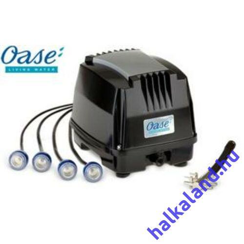 Oase AquaOxy 4800 tólevegőztető