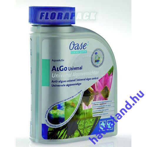 Oase Aqua Activ Algo Universal 500ml