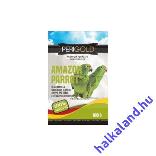 Perigold Amazon Parrot 800g
