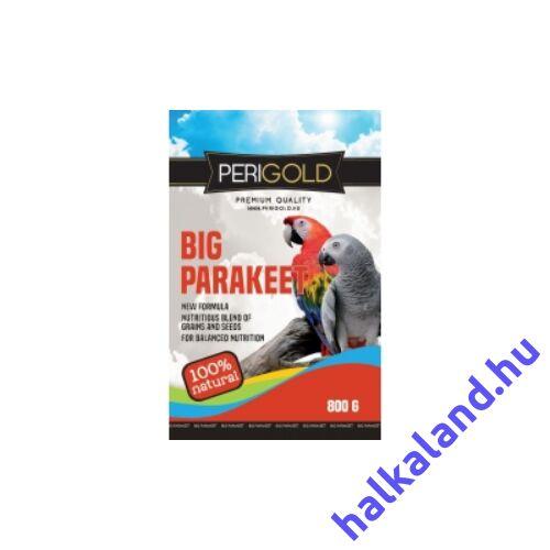 Perigold Big Parakeet 800g