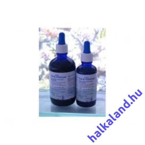Pohl's Coral Vitalizer - 50 ml
