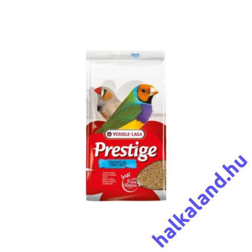 Prestige premium Tropical Birds 1 kg