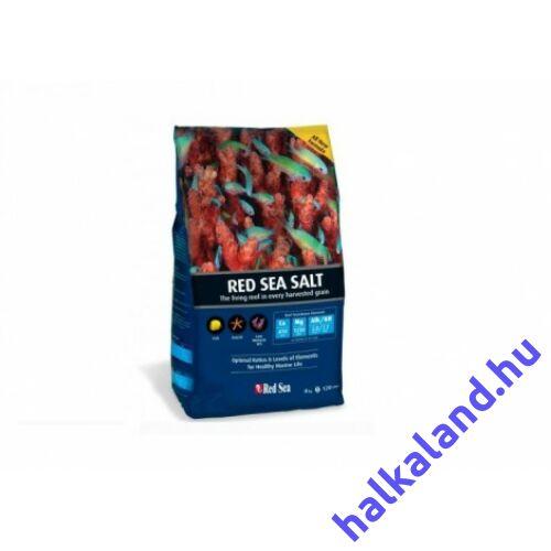 Red Sea Salt - 4kg tengeri só