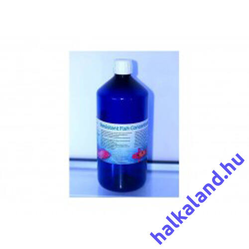 Resistant Fish Concentrate 250 ml