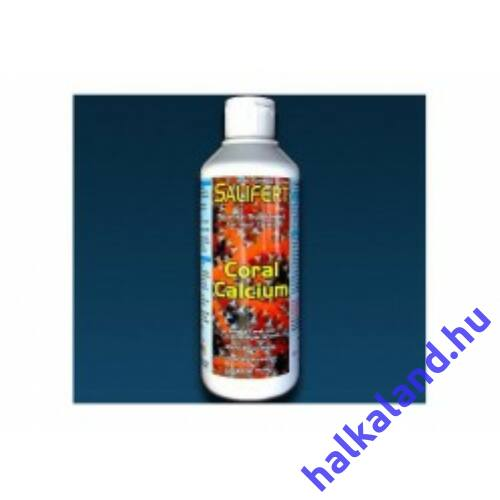 Salifert Coral Calcium 250 ml