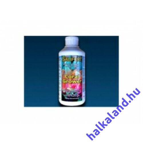 Salifert Coral Grower - 250 ml