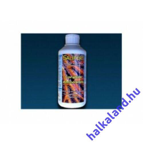 Salifert Coralline Aminoacids- 250 ml