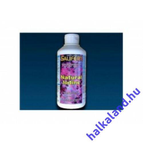Salifert Natural Iodine - 250 ml