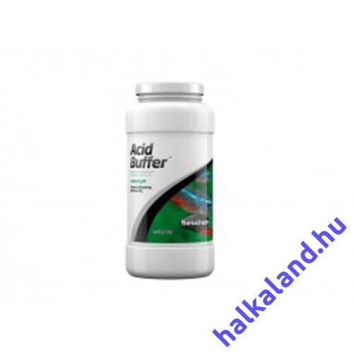 Seachem Acid Buffer 300gr.