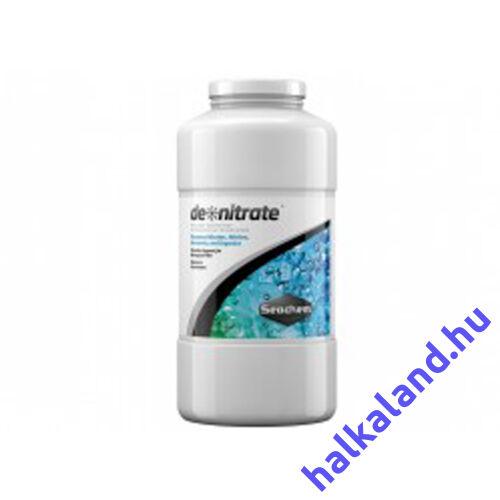 Seachem de-nitrate 1l