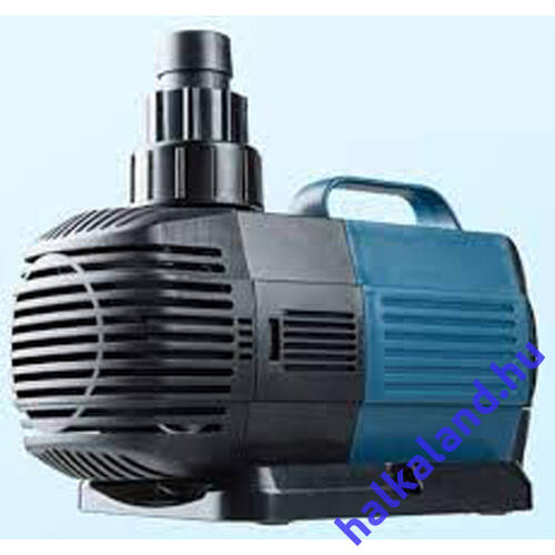 Sobo BO-9000A energiatakarékos vízpumpa