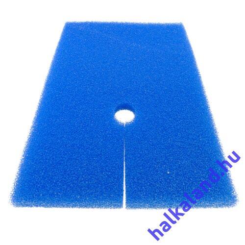 Szűrő szivacs Filtra Pure szűrőkhöz