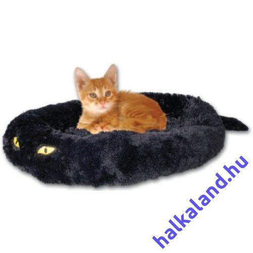 TOMMI CAT IN BLACK FEKHELY