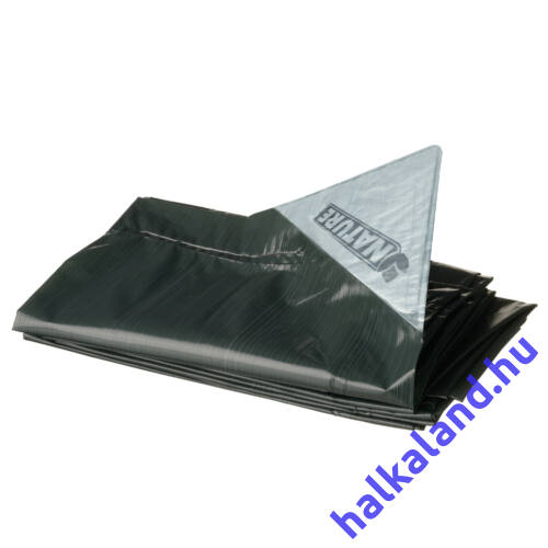 Takaró fólia (speciális) farakásokhoz 2x8m