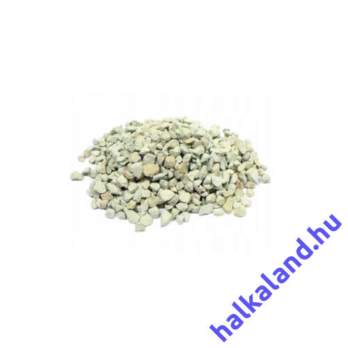 Zeolit 10-20 mm, 25kgxzsák