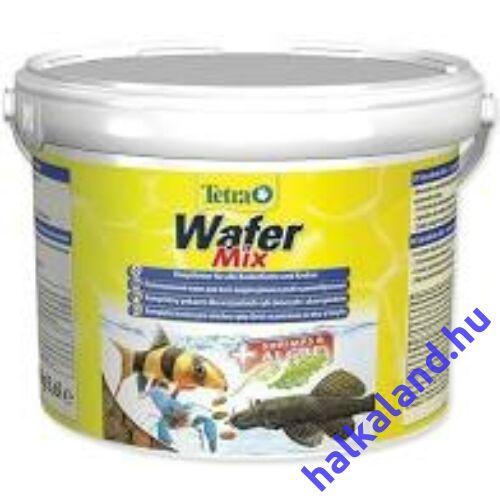Tetra Wafer Mix díszhaleleség 3,6 liter