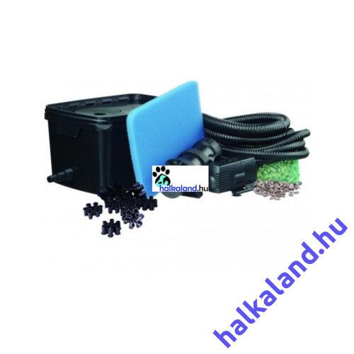 Ubbink FiltraPure 2000 Plus szűrő kerti tóhoz