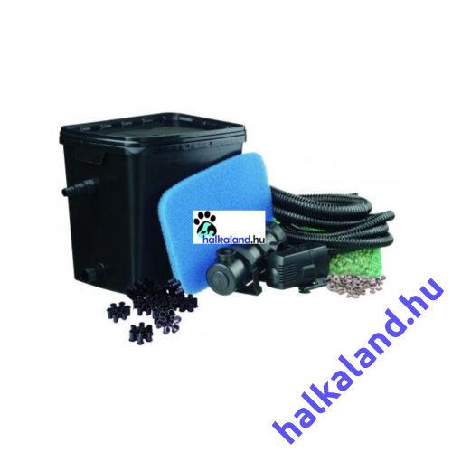 Ubbink FiltraPure 7000 Plus szűrő kerti tóhoz