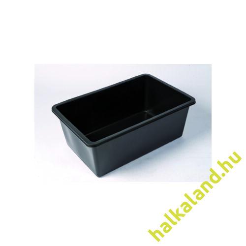 Ubbink Quadra Deco C3 tómeder 365 liter