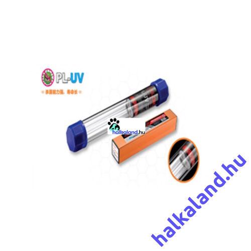 Xilong vízalatti UV-C sterilizátor - PLUV 18 w